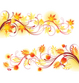 Autumn banners2
