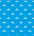 clothes button element pattern seamless vector image vector image