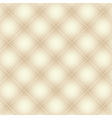 Modern clean brown background - seamless vector image