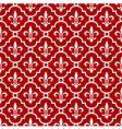 Fleur-de-Lis background