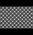 square - geometric abstract pattern vector image