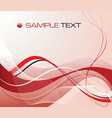 Abstract graphic composition vector | Price: 1 Credit (USD $1)