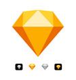 figma application for website development mobile vector image