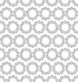 abstract-seamless-pattern-09 vector image vector image