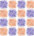 Line Pattern7 vector image