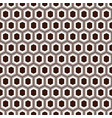 pattern new 0045 vector image