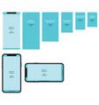 Iphonex display