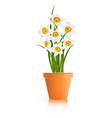 Spring gardening vector | Price: 1 Credit (USD $1)