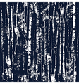Texture forest seamless pattern vector image vector image