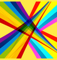 abstract background backdrop for designs in vector image vector image