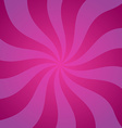 Abstract Background with the mood of magic and vector image vector image