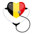 Medicine belgium vector | Price: 1 Credit (USD $1)