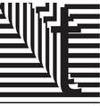 letter t design template vector image
