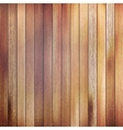 Wood texture background old panels plus EPS10 vector image