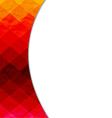 Color Background Color Background vector image