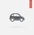 Car Icon Car Icon Car Icon Object Car Icon Image vector image vector image