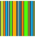 vertical stripes seamless pattern Eps10 vector image