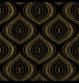 seamless abstract pattern for textile and vector image