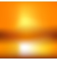 Abstract blurred textured background vector image
