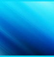 abstract light background blue abstract vector image