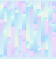 pastel color texture vector image vector image