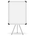 school board 07 vector image vector image