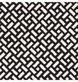 Seamless Diagonal Rectangles Pavement vector image