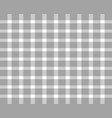 gray scott pattern vector image vector image