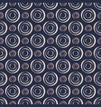 new pattern 2019 46 vector image