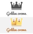 Set of logo labels badges emblems or logotype vector image