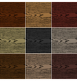 Dark color wood texture background