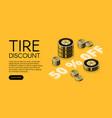 Car service tire store discount