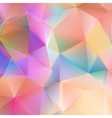 Abstract background for design template EPS10 vector image