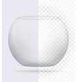 aquarium 01 vector image vector image