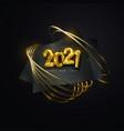 happy new 2021 year