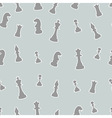Chess pattern for fabric vector image vector image