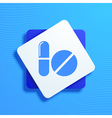 Drugs vector | Price: 1 Credit (USD $1)