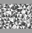 kksivitrouglovi vector image