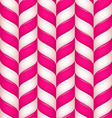 Abstract candys seamless background vector image vector image
