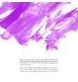 Ultra violet purple lilac grunge marble