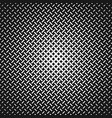 retro halftone line pattern background template vector image vector image