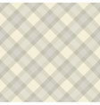 Textured plaid pattern background
