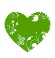 heart icon heart icon eps heart icon image heart vector image vector image