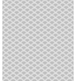 Wave endless seamless pattern vector image vector image