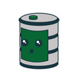 barrel icon image vector image vector image