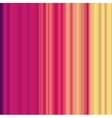 Retro striped background for your design vector | Price: 1 Credit (USD $1)
