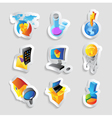 Icons for industry vector | Price: 1 Credit (USD $1)