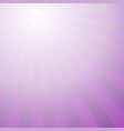 Abstract retro gradient ray background design