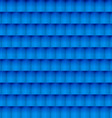 Brick Uz 06 vector image vector image