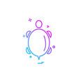 Turtle icon design